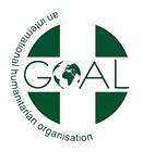 goal_0.png